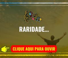 Raridade (Anderson Freire)