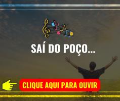 Saí do Poço (Rafael Araújo)