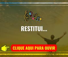 Restitui (Toque No Altar)