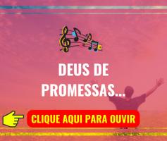Deus de Promessas (Davi Sacer part Simone)