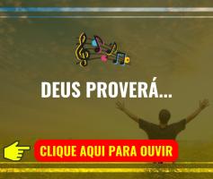 Deus Proverá (Gabriela Gomes)