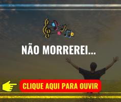 Não Morrerei (Marquinhos Gomes)