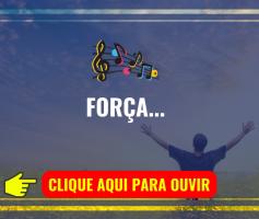 FORÇA (Bruna Karla)