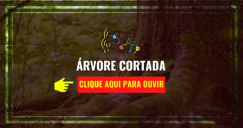 Árvore Cortada (Valesca Mayssa)